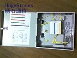 光分路器箱厂家、冷轧板光分路器箱