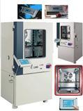 热工实验室温湿度计量校验校准标准温湿度仪