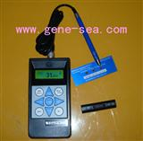 手持式PCB孔铜膜厚仪ITM-525/ITM-52