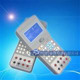 绍兴中仪 SWP-CA102热工信号校验仪