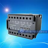 绍兴中仪 ZYD-3I三相交流电流变送器