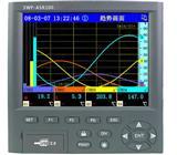 SWP-ASR100 彩色无纸记录仪