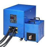 超音频锻造设备 超音频感应加热电源 超音频淬火设备