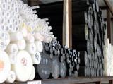 加玻纤PBT板有卖进口PBT板,零件PBT棒厂家