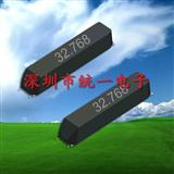 MC-146晶振,石英晶体最低价格,爱普生晶振代理商