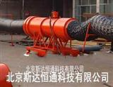 KCS-260矿用除尘风机 KCS-250矿用除尘风机 JTC掘进机通风除尘器