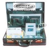 DMF煤层钻孔瓦斯流量仪