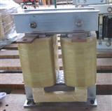 直流平波电抗器 DCL-350A-0.17mH