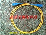 SC光纤跳线价格