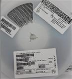 双向,瞬态电压抑制二极管  SMBJ16CA-E3/52