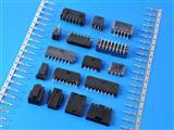 MX 3.0(MX 43025)端子线束连接器