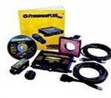 视觉传感器Presence PLUS Pro 系列