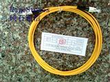 光纤跳线 FC光纤跳线 单芯光纤跳线 SC光纤跳线 ST光纤跳线 LC光纤跳线