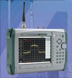 MS2721A-MS2721A-7G手持式频谱仪