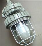 CCD隔爆型防爆无极灯生产厂家防爆无极灯最新报价一体化无极灯