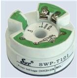 昌���S家 �囟茸�送器 SWP-T101 �x型�V