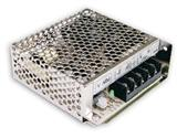小型电压输出开关电源|现货直销