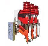 科润压气式负荷开关FKN12-12 FKN12-12/630A-20厂价直销