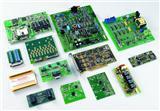 深圳PCB加工,PCB设计,PCB抄板