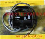 美国邦纳OTBVN6 触摸式光电按钮