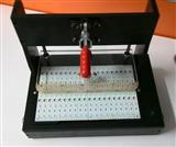 LED测试架,驱动板,广告屏显测试架