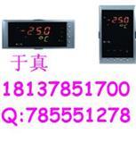 虹润品牌 温度PID调节器 NHR-1300
