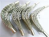 多层铜编织线软连接产品性能