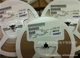 KEMET钽电容10UF 16V 10% B型/3528 基美钽电容106K 16V