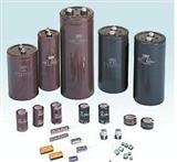 SMD电容器,SMD电容器原装现货