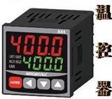 OMRON温控表-E5CCRX2ASM800温控器-东莞温控表-广州工业设备温控器-珠海工业电器温控器-中山电子设备温控器