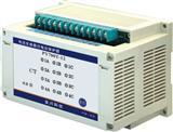 HHD-CTB-6-B电流互感器过电压保护器