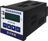 HHD-W200-TRE-H型数显温湿度控制器(升温型)