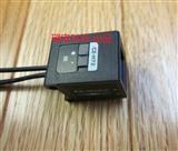 现货基恩士RGB颜色传感器CZ-H72 原装现货