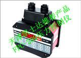 FPC-200-1.6-000压力控制仪,FPC-200-25-001压力控制仪