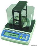 电子密度计 高精度密度测试仪