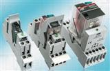 特价现货ABB相序继电器CM-MPS.41