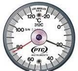美国PTC表面温度计