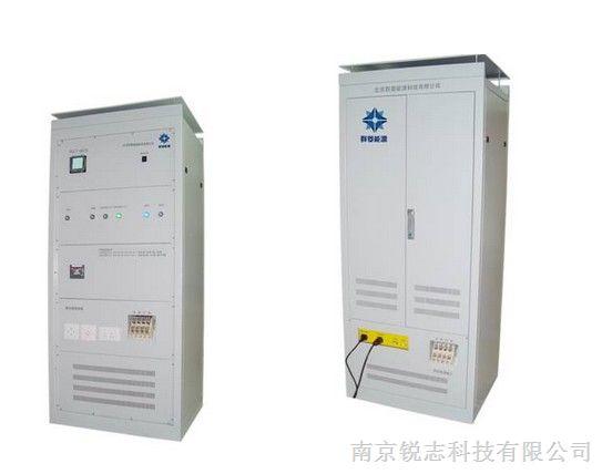 移动式电动汽车充电站检测平台 北京群菱通过对新能源汽车行业相关技术标准的研究,在充电机试验鉴定检测的关键核心技术和充电站的入网检测方面取得新进展,突破了电动汽车充电站入网检测的技术瓶颈,为新能源汽车行业的发展提供有利技术保障。 依据的主要标准有 1GB/T18487.3-2001电动车辆传导充电系统电动车辆交流/直流充电机站) 2NB-T33001-2010电动汽车非车载传导式充电机技术条件 3IEC61851-1:2010第11章电动车辆传导充电系统第一部分:一般要求 4GB/T20234.