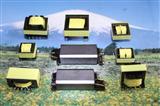 LED超薄变压器