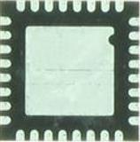 集成电路 ATTINY261A-MU 微控制器与2/4/8K字节的系统可编程闪光