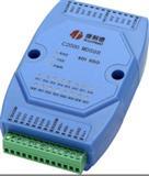 C2000 MDS88 :8路开关量点对点传输模块