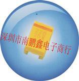 LQW15A/18A/2BH贴片电感,0201电感