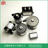30uF焊机电容