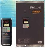 富士FUJI变频器FRN-G11S福州福轩代理接近开关软起动
