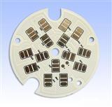 5050、3528、5630、3014LED灯条PCB、FPC打样、免测试