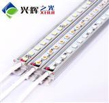 led铝基板灯条,led灯条批发,质量保证