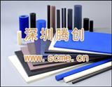 日本防静电尼龙板 整体防静电板 最新尼龙板价格