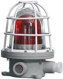 BBJ防爆声光报警器,声光报警灯
