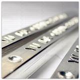有铅Sn40/Pb60锡条|焊锡条|波峰焊锡条