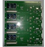 蓝牙模组蓝牙键盘模组蓝牙4.0BLE计步器和防丢器